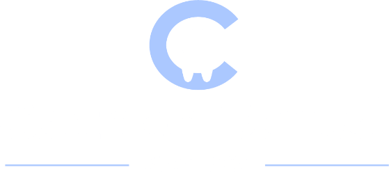 Cannon Dental