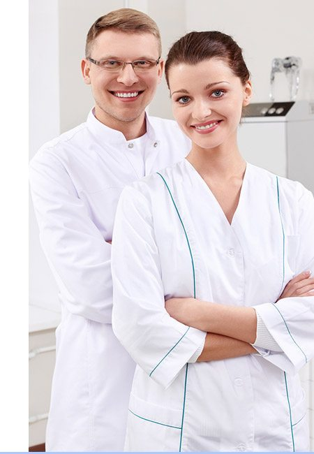 Dental exams for your oral health