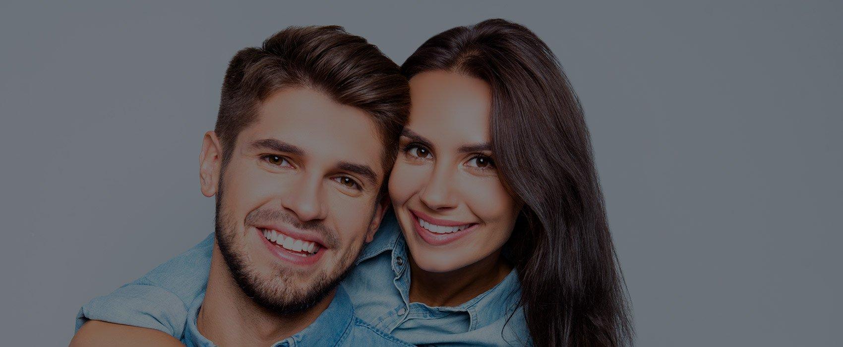 Implant Retained Dentures, UT