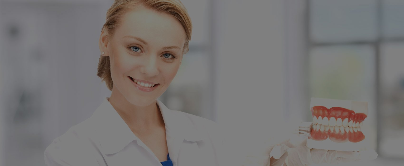 Preventive Dentistry, UT