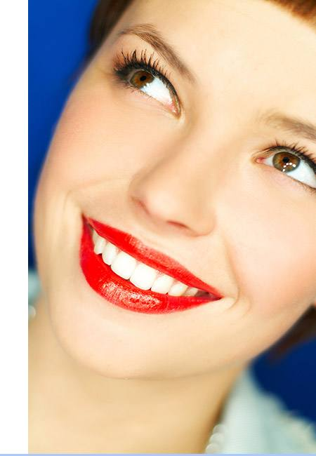 Revitalize your smile with Restorative Dentistry