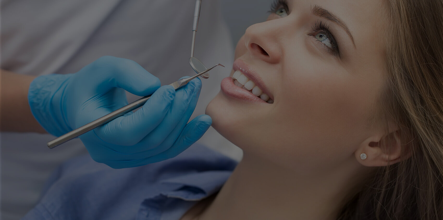 Learn Why So Many Patients are Touting the Benefits of Porcelain Veneers in Salt Lake City, UT