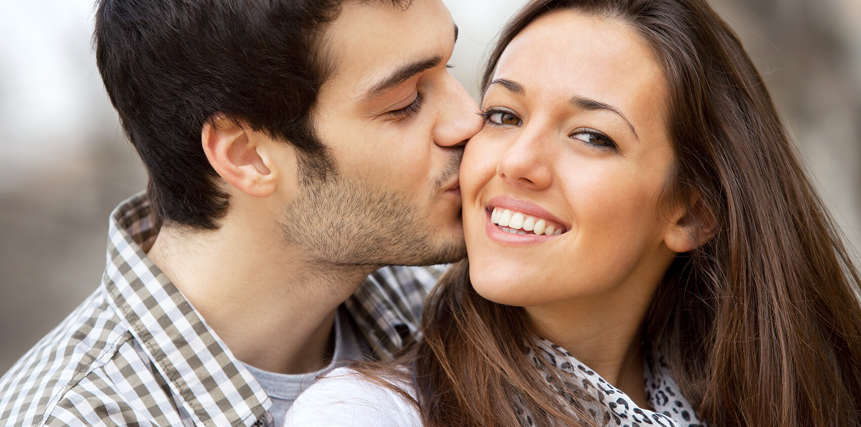 Upgrade your smile with a cosmetic dentist in Salt Lake City, UT