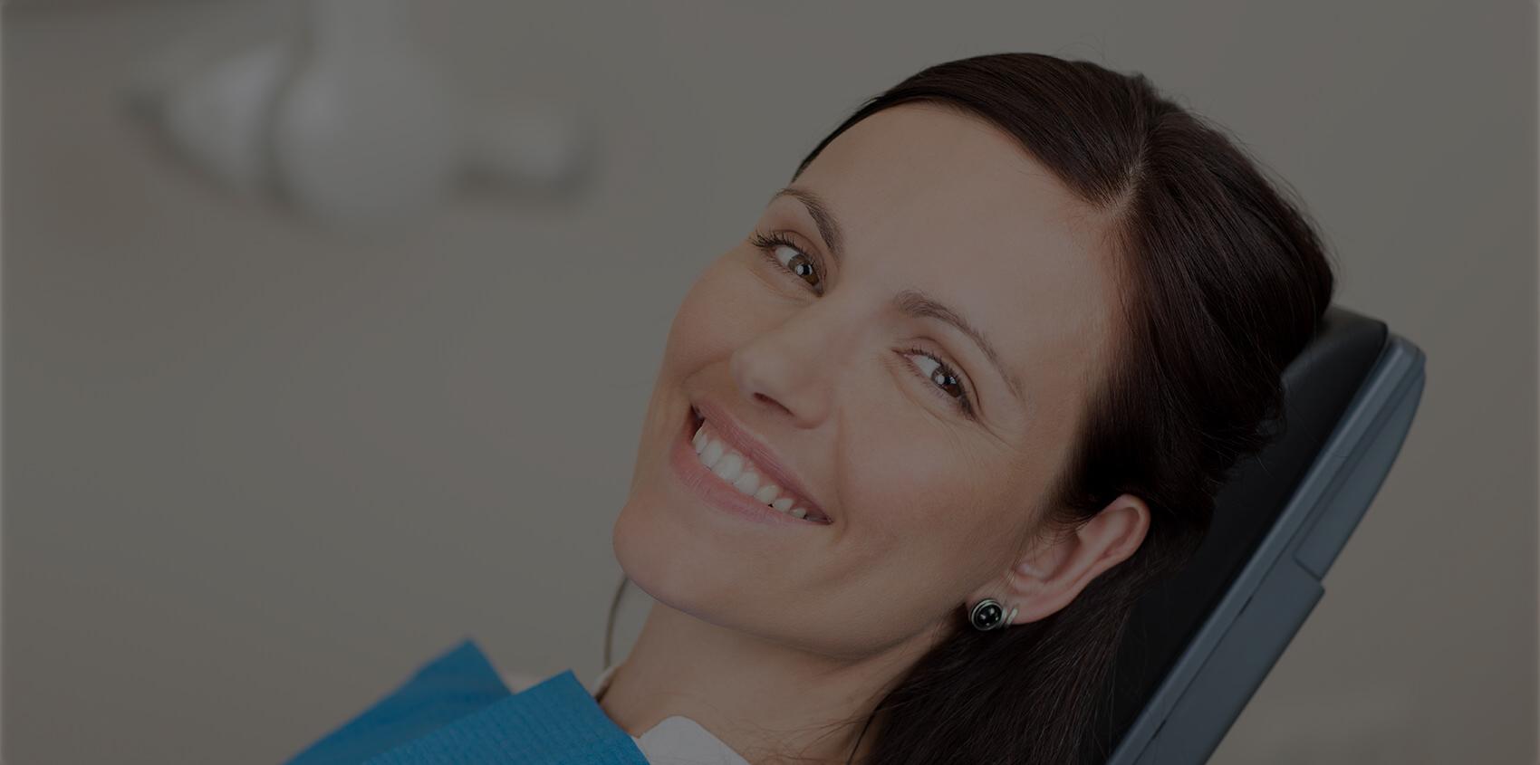Restore damaged teeth with dental crown treatment in Salt Lake City