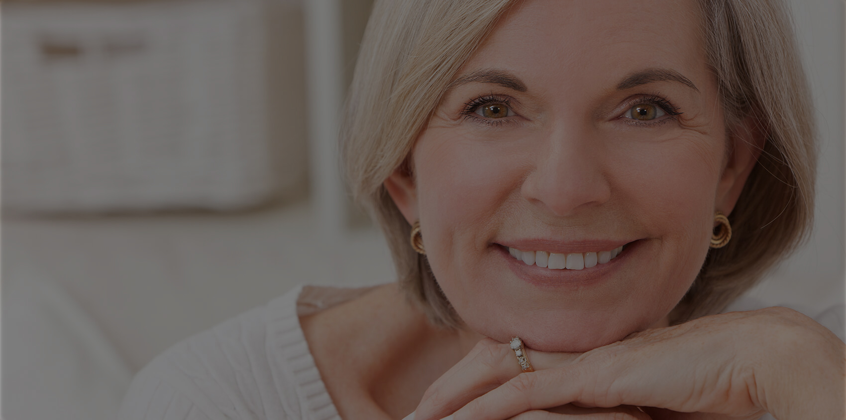 Prevent cavities with dental sealants for adults in Salt Lake City, UT