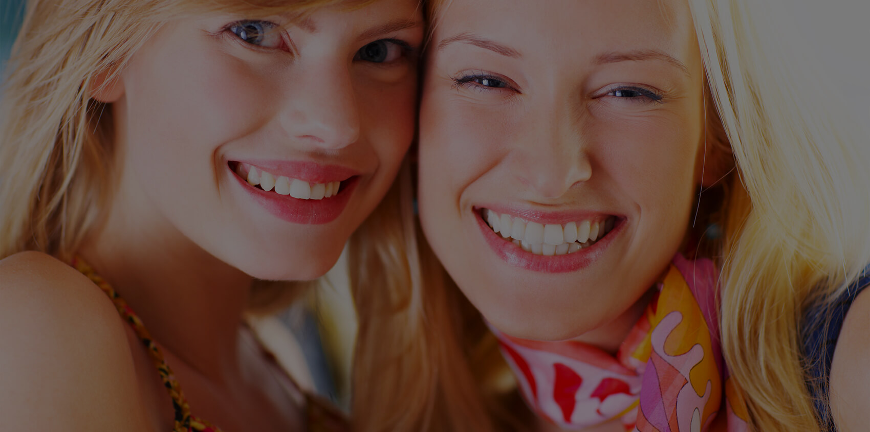 What to expect from your porcelain veneers procedure in Salt Lake City, UT