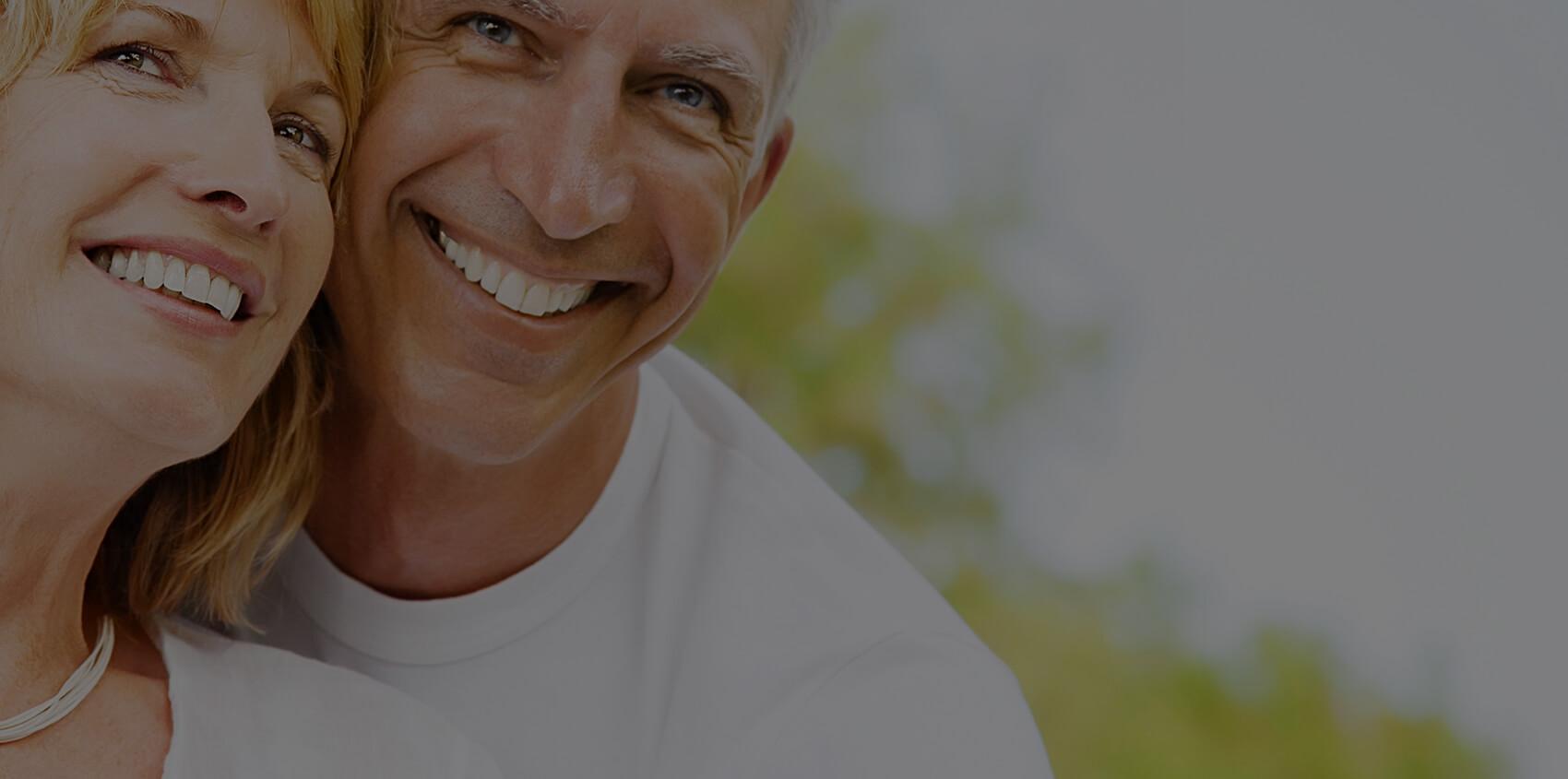 Dental Bridges for Missing Teeth Restore Smiles in Salt Lake City UT