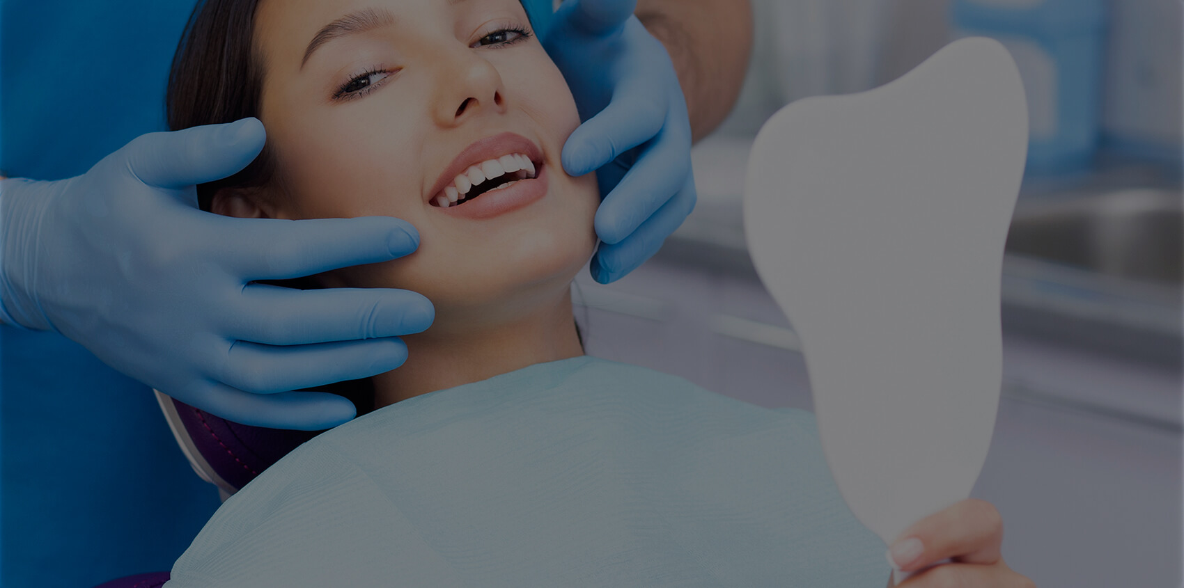 Composite Fillings offer realistic restorations for patients in Salt Lake City, UT