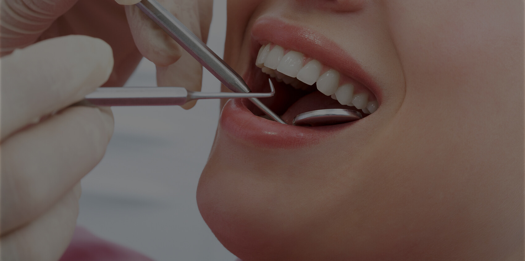 Solutions for Patients Living with Gum Disease in Salt Lake City UT