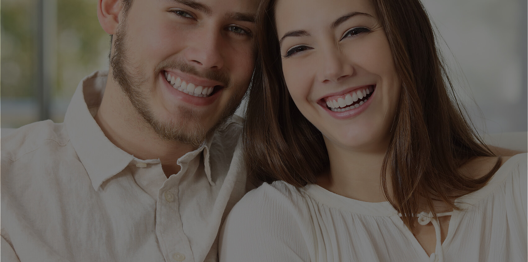 Concerned About Your Oral Health? A Dentist in Salt Lake City, UT Offers Oral Hygiene for Adults!