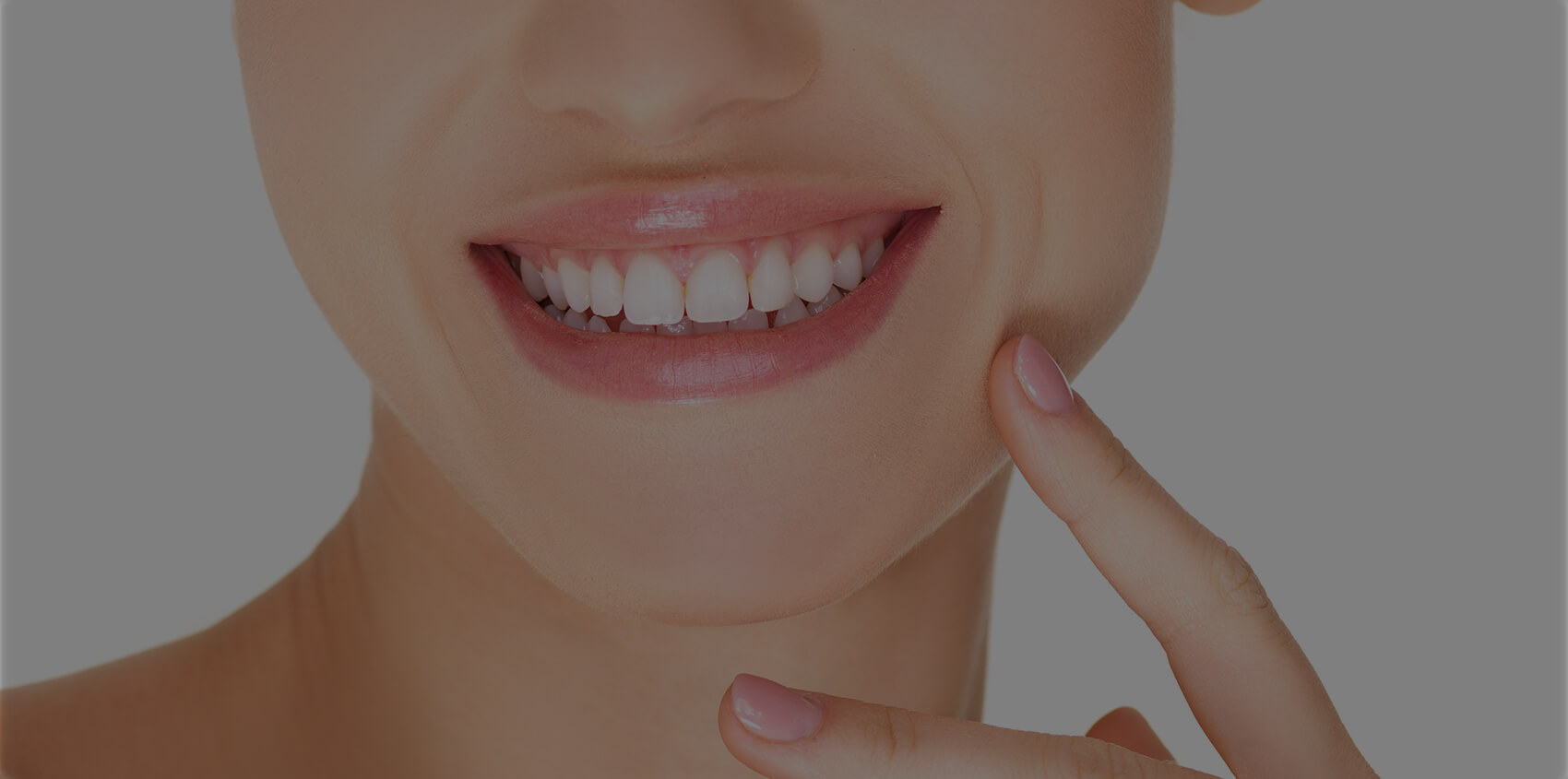 Are You Seeking Professional Teeth Whitening for Bright, White Teeth in Salt Lake City, UT?