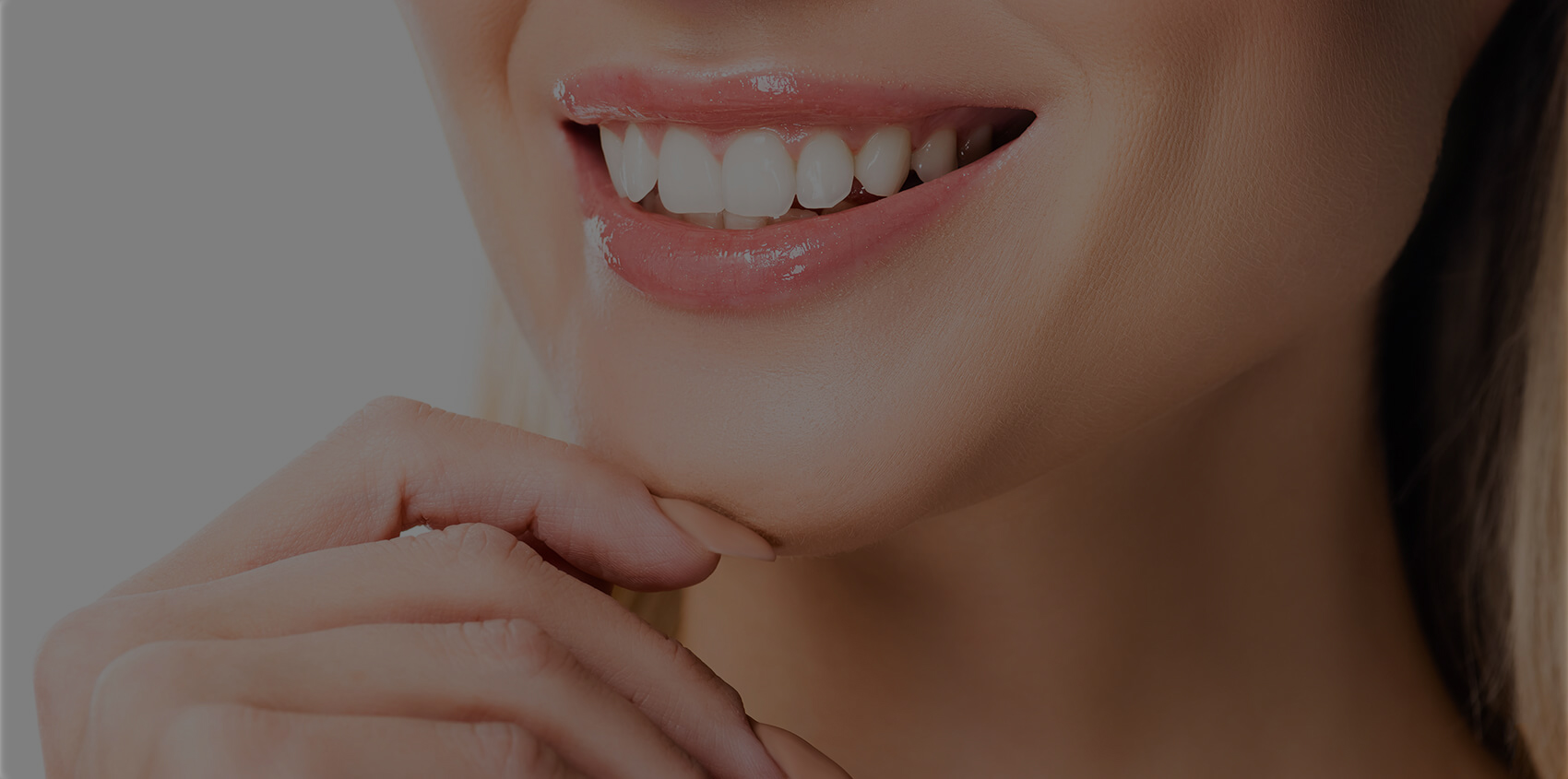 Rejuvenate Your Smile with Natural Looking Veneers