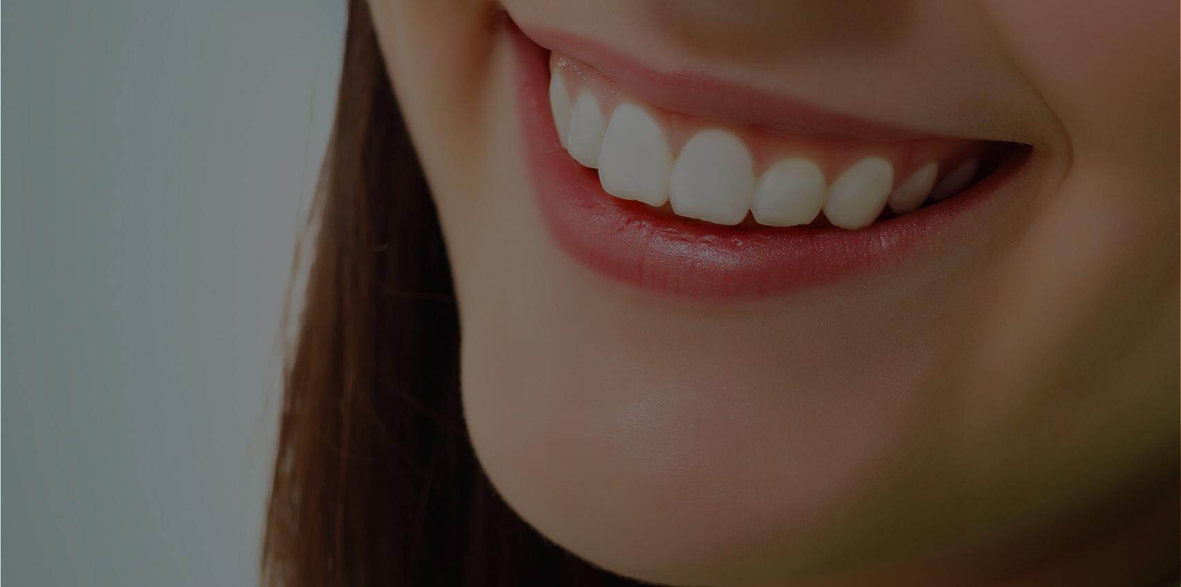 Preventive Dental Care in Salt Lake City UT: Luxury or Need?