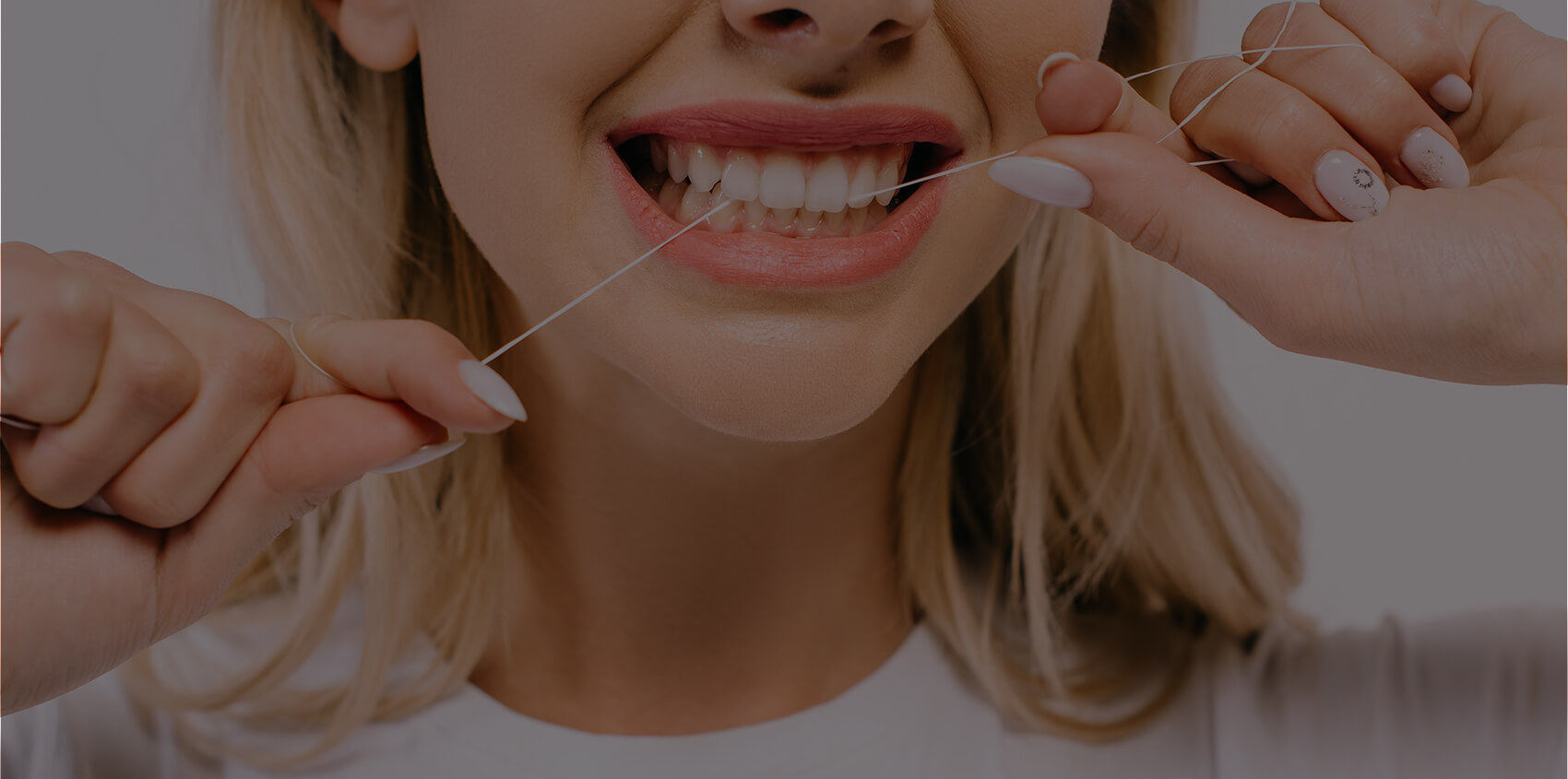 Dental Hygiene Tips for Patients in the Salt Lake City, Utah